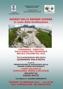 LOCANDINA-conferenza-Montec