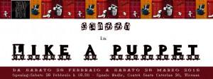 Like-a-puppet_copertina-FB