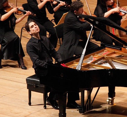 alecxandros-kapelis-pianist