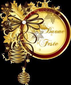 auguri-di-buone-feste-2016