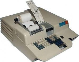 computer-programma101