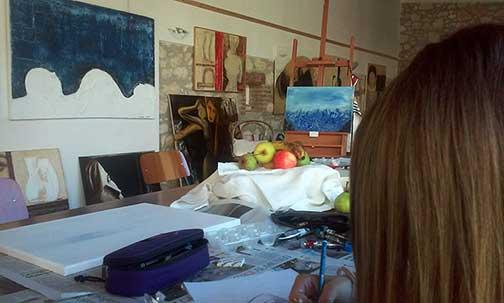 corso-pittura-02