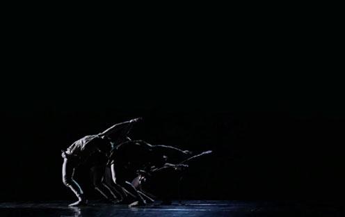 danza-dueville-esklan