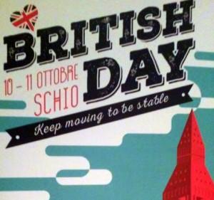 foto-cs-british-schio-1