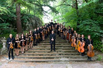 orchestra-accademia-schio
