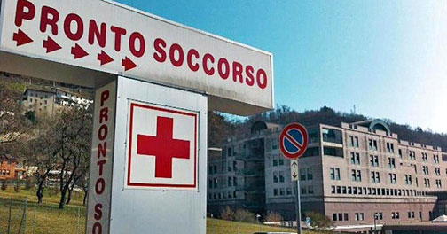 ospedale-valdagno