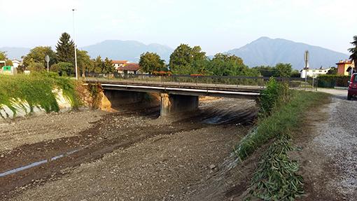ponte-timonchio-marano