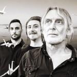 rock-giorgio-canali
