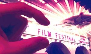 short film busnelli