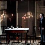 teatro-Avalon-Le-voci-di-dentro
