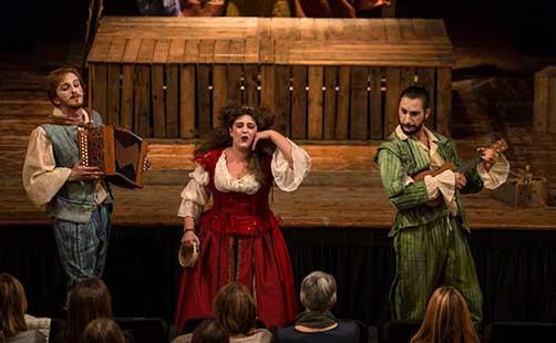 teatro-romeo-giulietta-stivalaccio