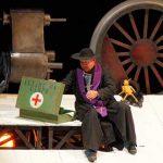 teatro-Satiro-Locomotiva