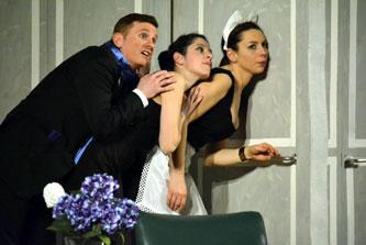 teatro-matrimonio-perfetto