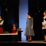 teatroroncade otto donne