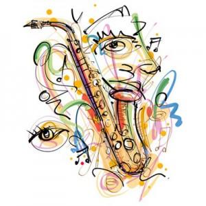 viemozioni-grafica-musica